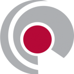 Retina Vitreous Medical Associates Group Logo